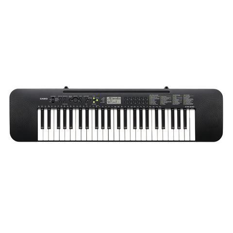 CTK-240 Keyboard 49 Toetsen