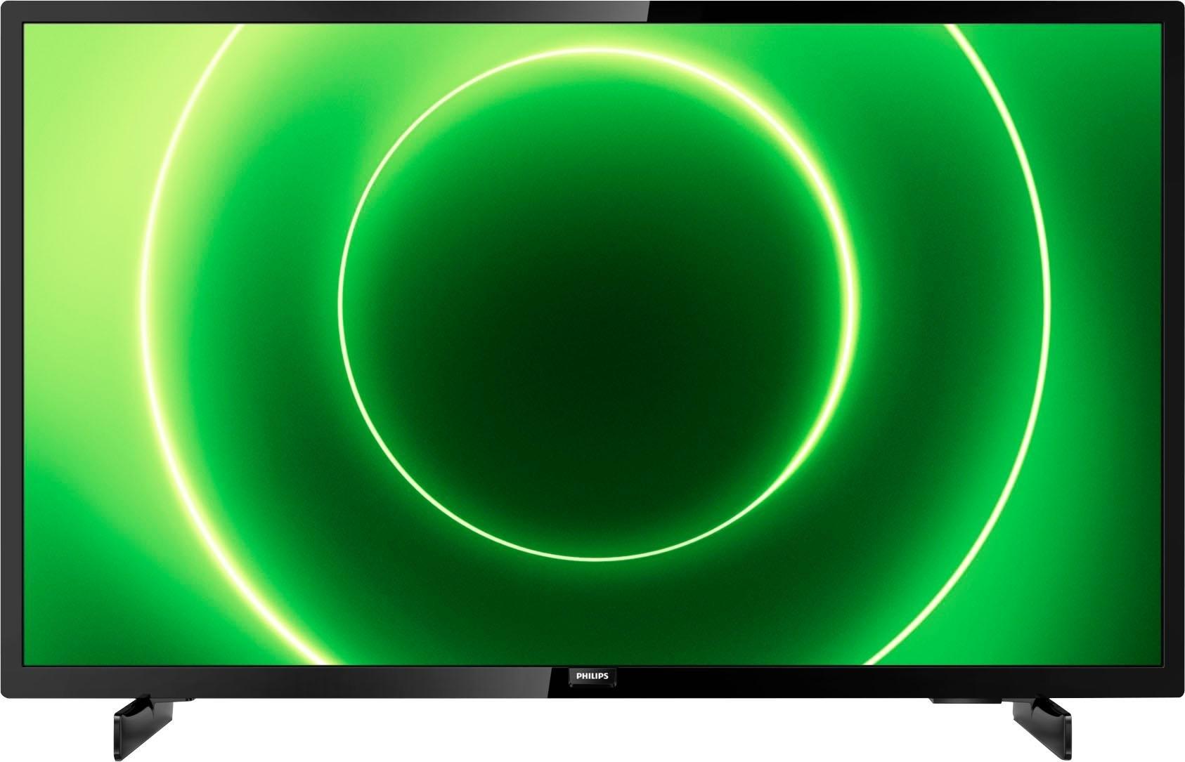 Philips »43PFS6805« LED-TV nu online kopen bij OTTO