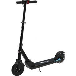 razor »e prime air« e-scooter zwart