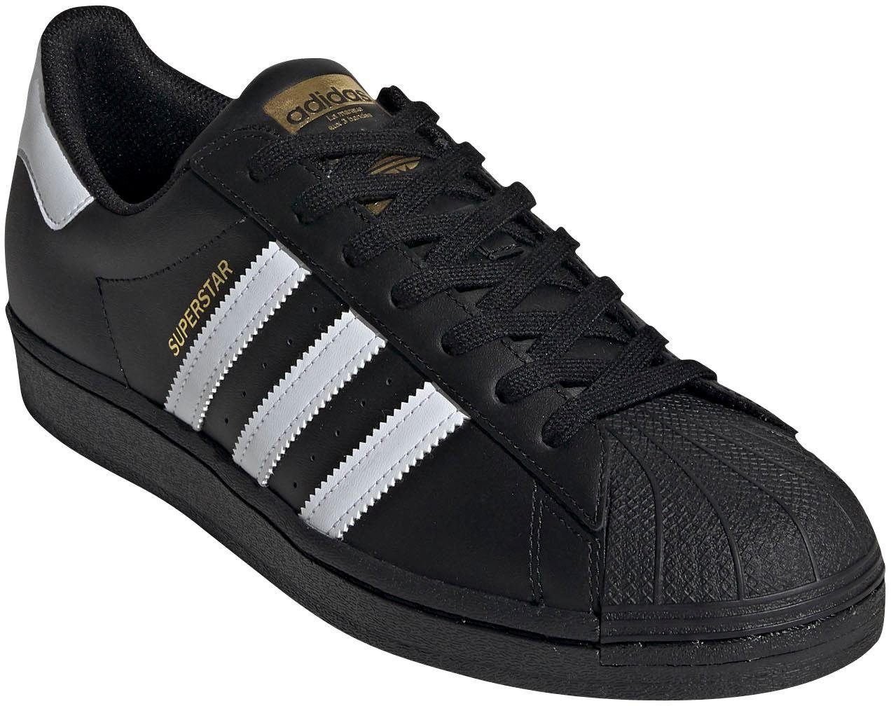adidas Superstar damessneakers online kopen | Bekijk nu onze ...