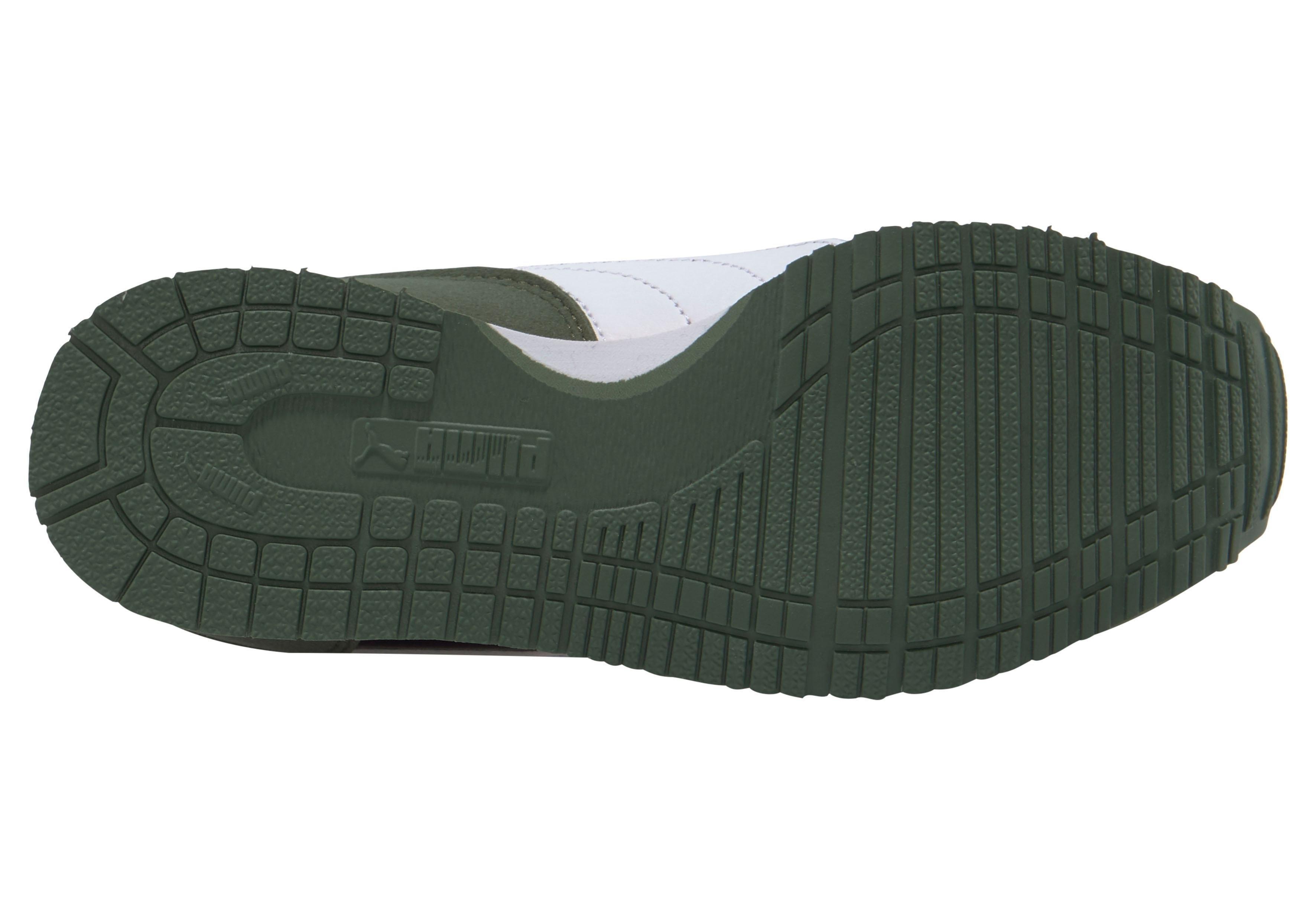 Puma sneakers »Cabana Racer SL V PS« veilig op otto.nl kopen