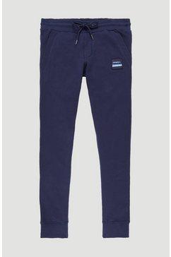 o'neill joggingbroek »bryson« blauw