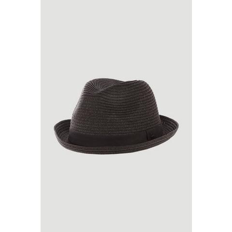 O'Neill hoed Fedora