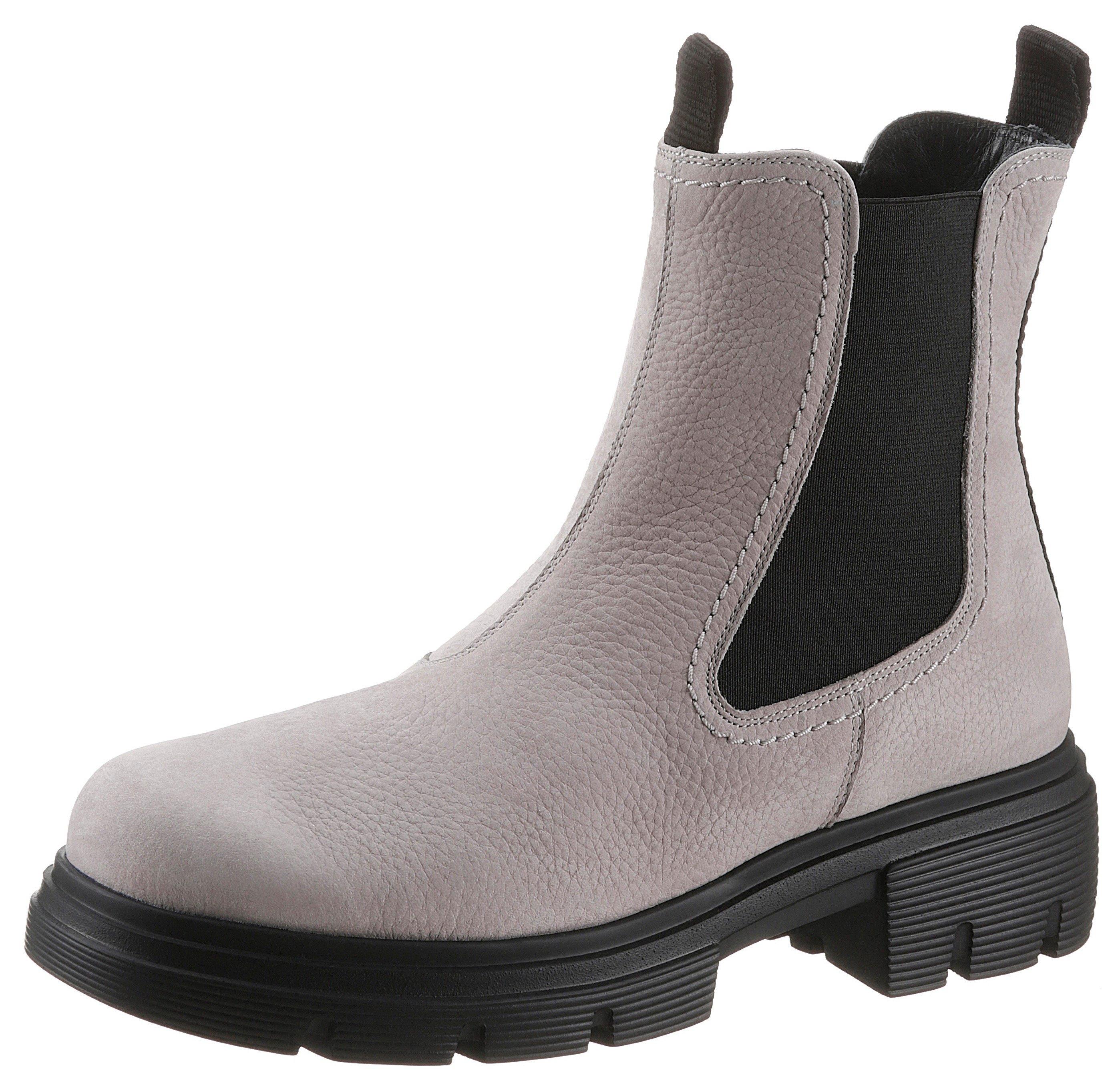 Paul Green Chelsea-boots in karakteristiek comfortmodel online kopen op otto.nl