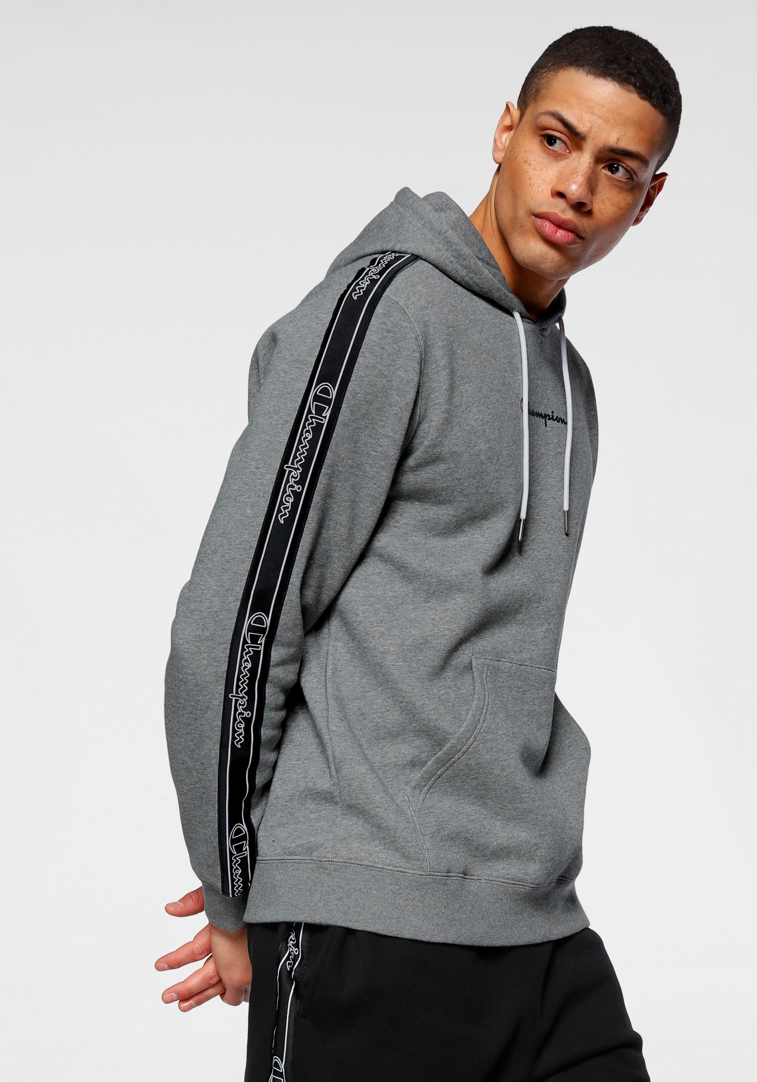 Champion hoodie goedkoop op otto.nl kopen