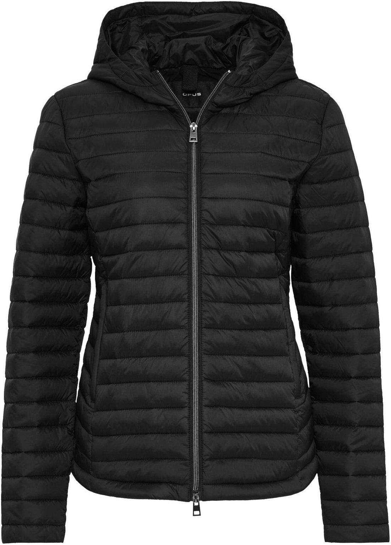 Op zoek naar een OPUS gewatteerde jas Howana met no-duck-down vulling? Koop online bij OTTO