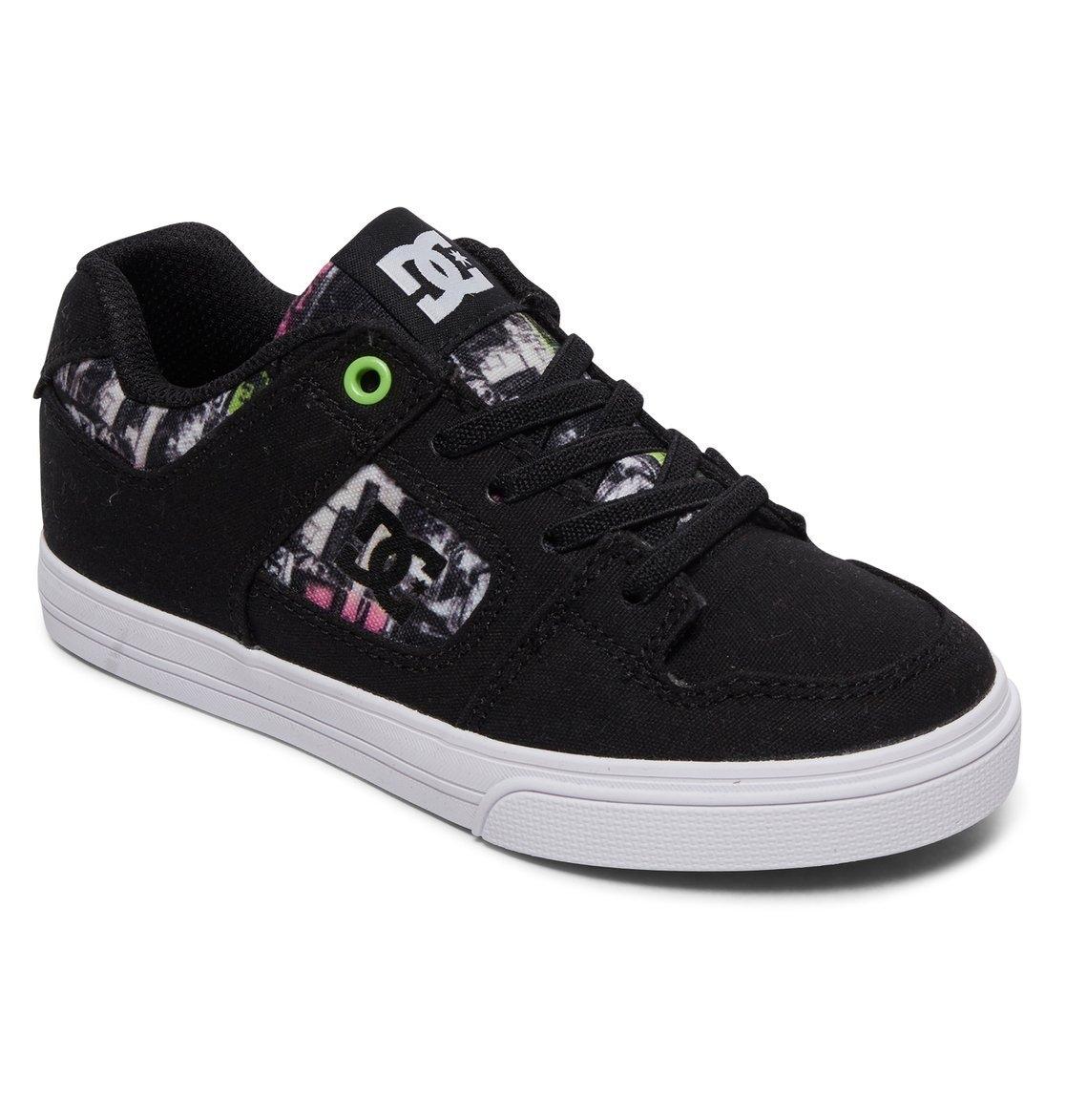 Op zoek naar een DC Shoes Instapschoenen »Pure Elastic TX SE - Slip-On Schuhe«? Koop online bij OTTO