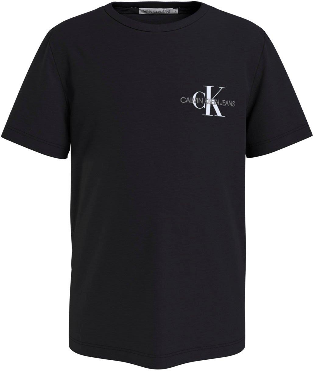 Op zoek naar een Calvin Klein T-shirt? Koop online bij OTTO