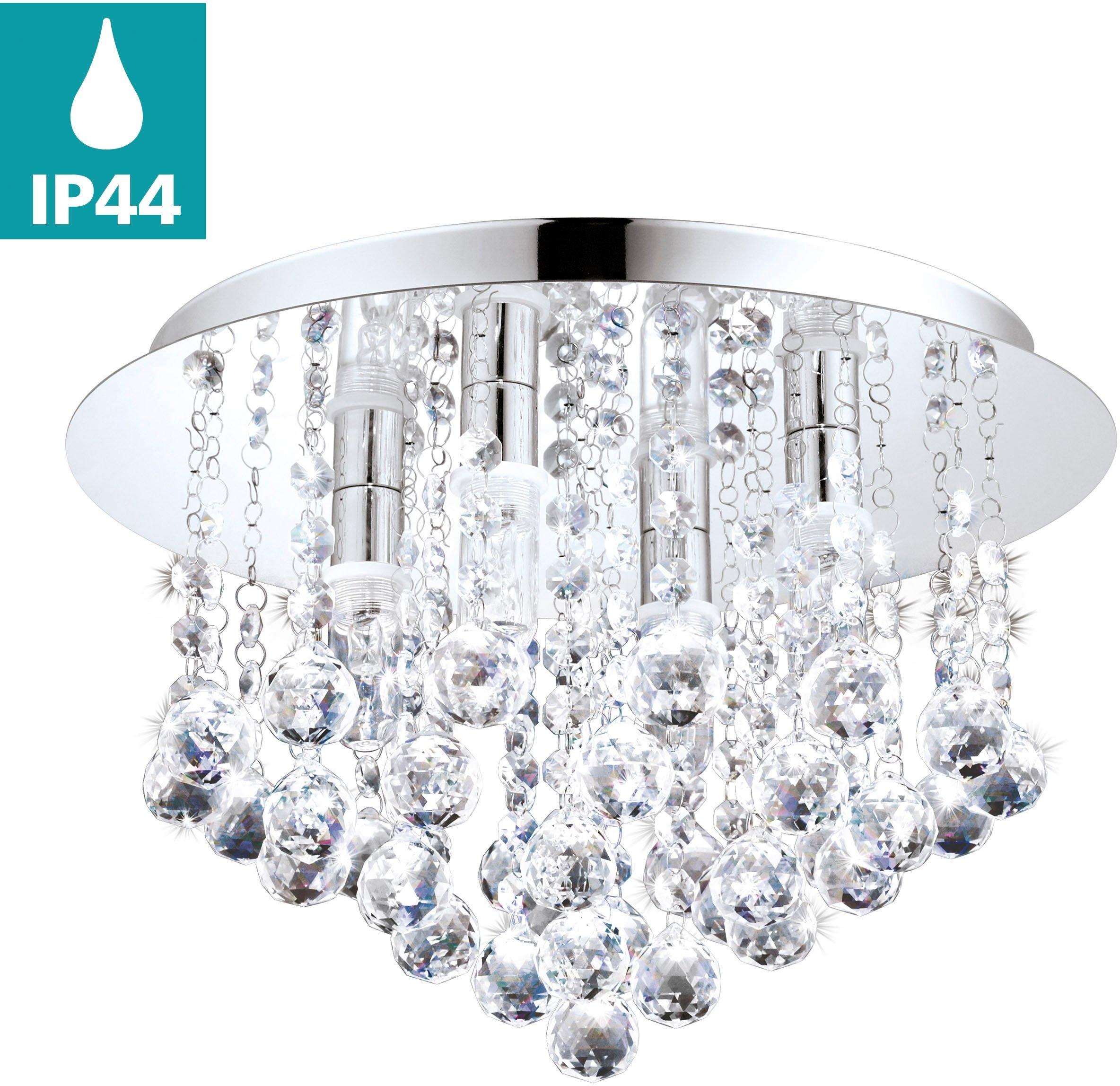 EGLO led-plafondlamp ALMONTE Led plafondlamp bij OTTO online kopen