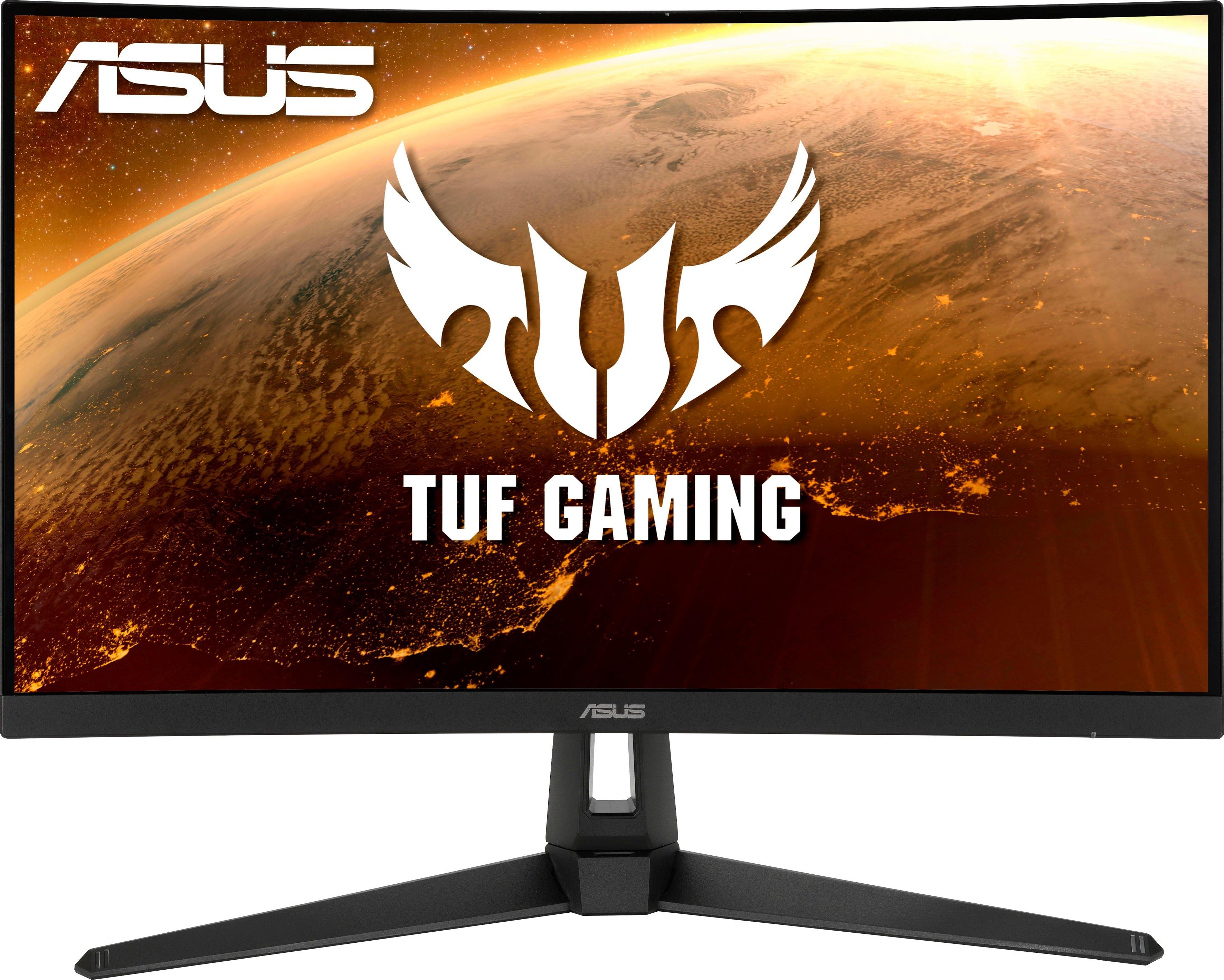 Asus gaming-monitor VG27WQ1B, 68,6 cm / 27