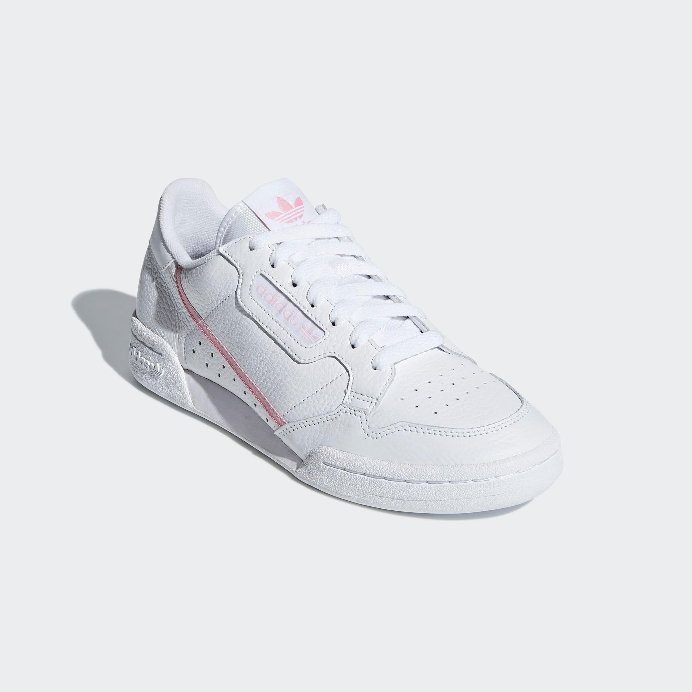 adidas Originals sneaker »CONTINENTAL 80« in de webshop van OTTO kopen