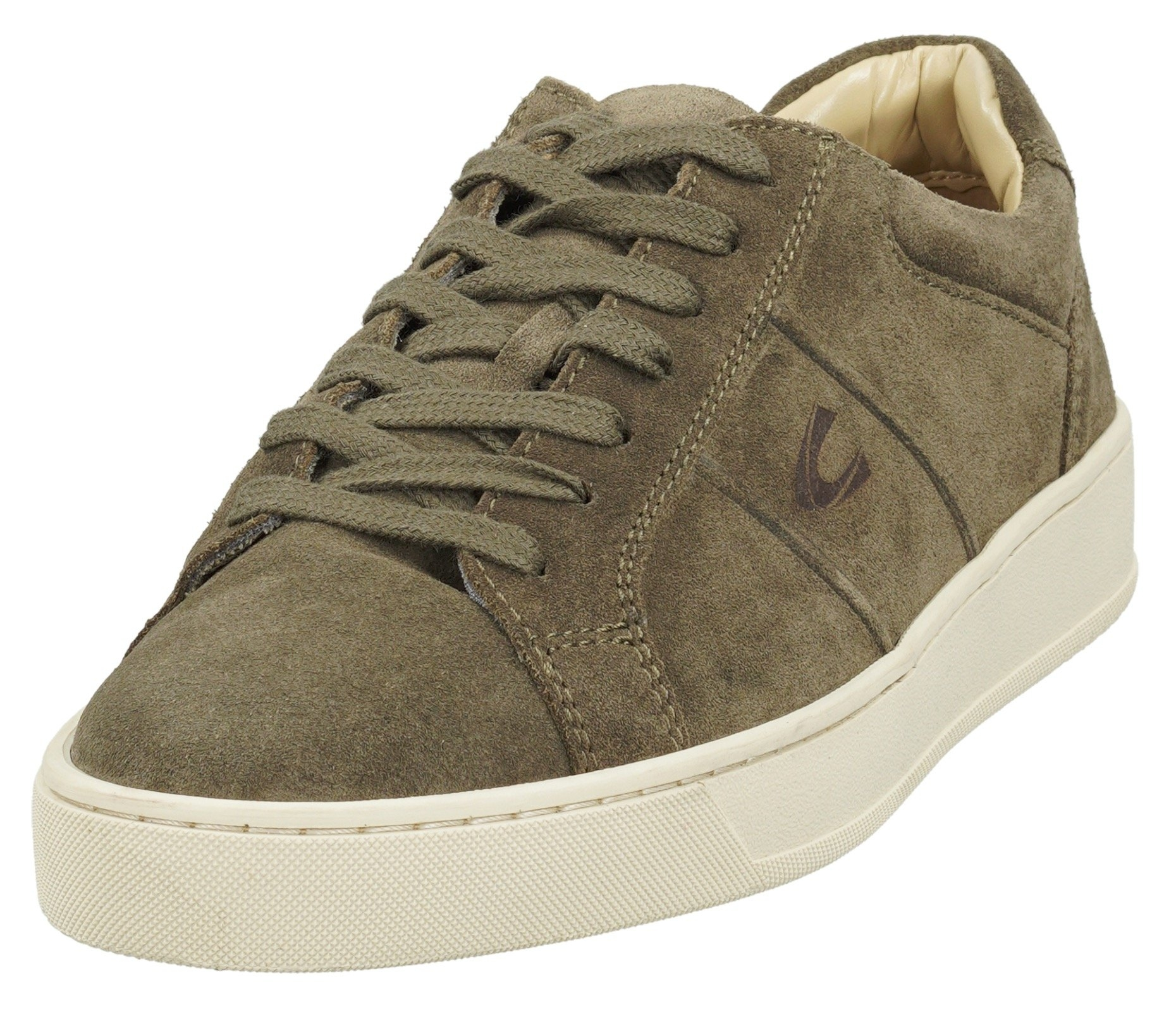 camel active sneakers Cloud met stijlvol gestempeld logo bij OTTO online kopen