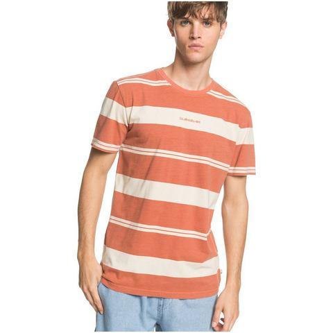 Quiksilver T-shirt Maxed Hero