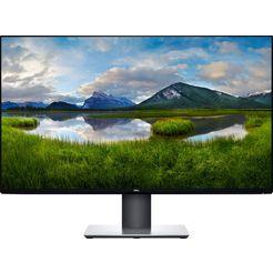 """dell emc lcd-monitor u3219q, 80 cm - 32 """", 4k ultra hd zwart"""
