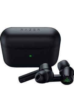 razer in-ear-hoofdtelefoon hammerhead true wireless pro zwart