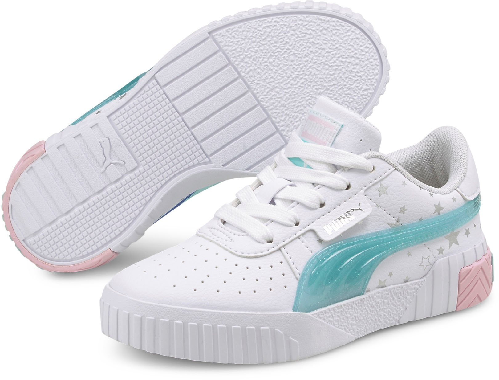 PUMA sneakers »Cali Unicorn PS« - verschillende betaalmethodes