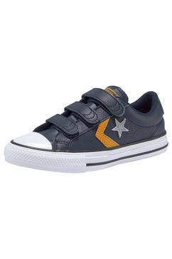 converse sneakers »star player 3v -ox« blauw