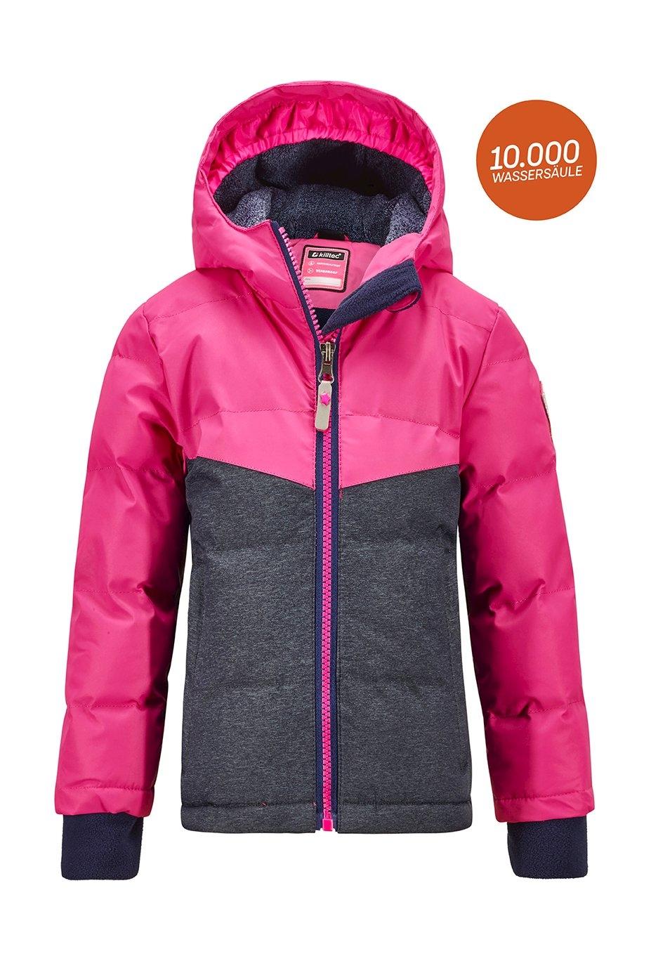 Op zoek naar een Killtec gewatteerde jas »Twinkly MNS Quilted JCKT«? Koop online bij OTTO