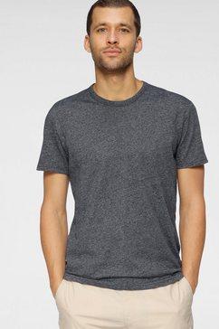 tom tailor t-shirt blauw