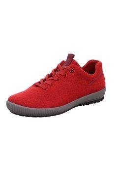 legero sneakers »tanaro« rood