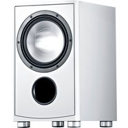 canton subwoofer as 85.3 wit