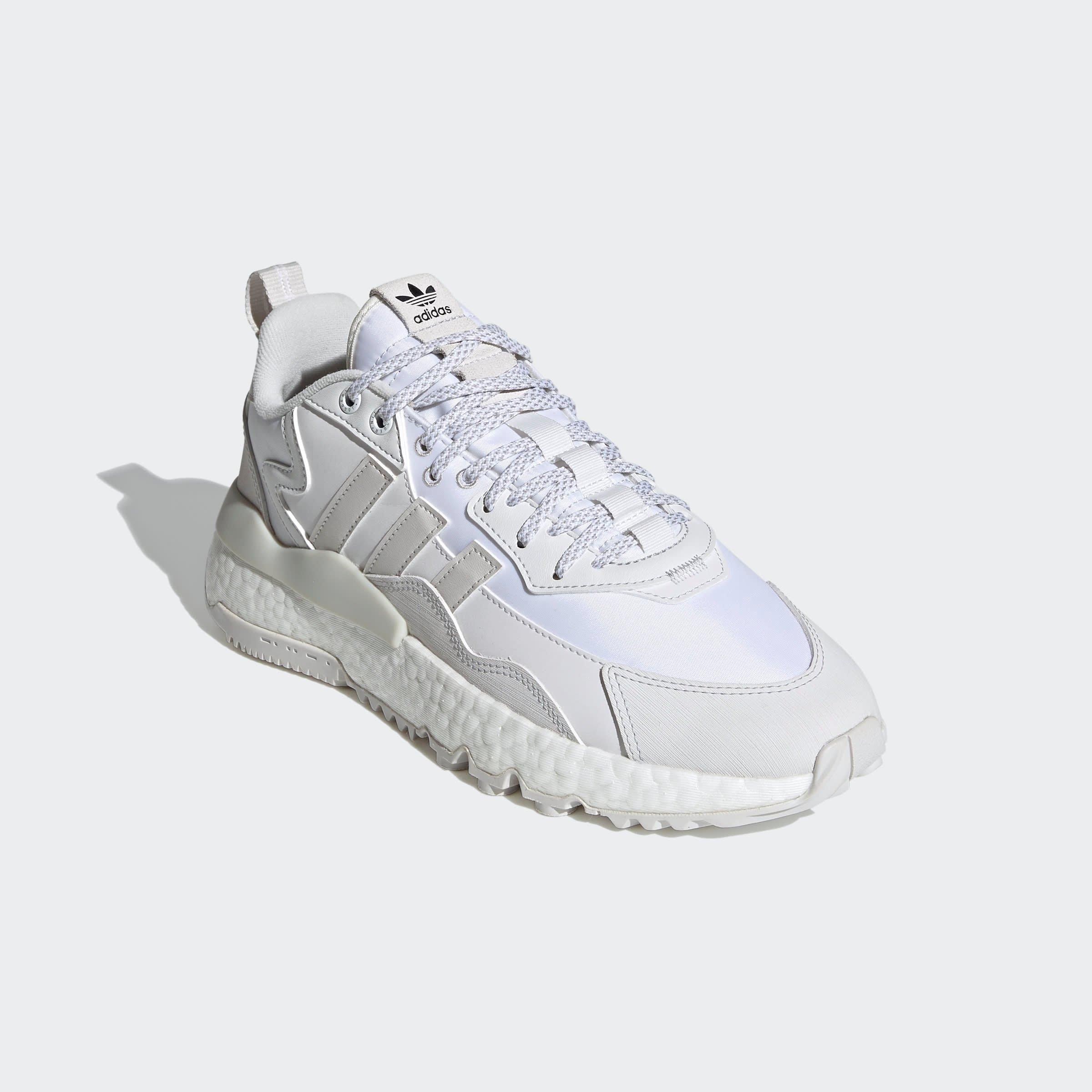 adidas Originals sneakers »NITE JOGGER WINTERIZED« goedkoop op otto.nl kopen