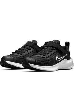 nike runningschoenen downshifter 11 zwart