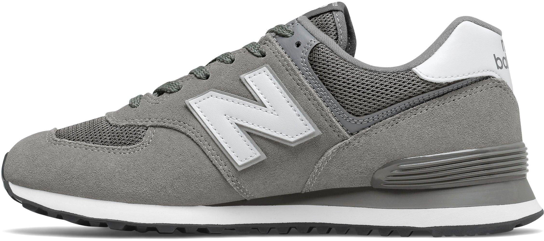New Balance sneakers »ML574« bestellen: 30 dagen bedenktijd