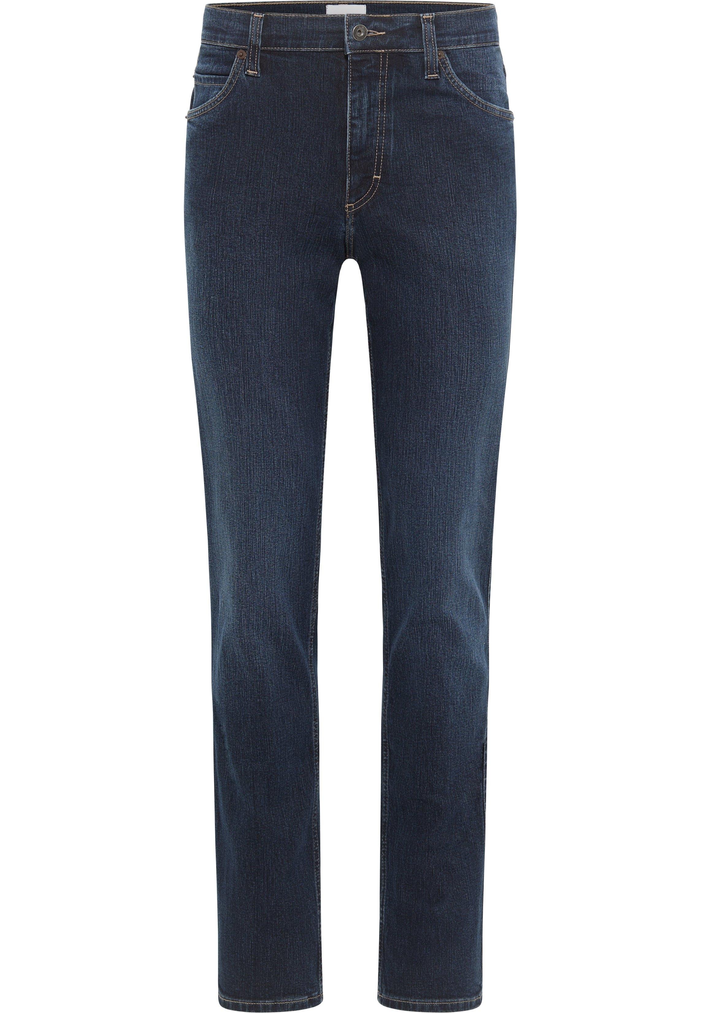 MUSTANG jeans »Tramper« bestellen: 30 dagen bedenktijd