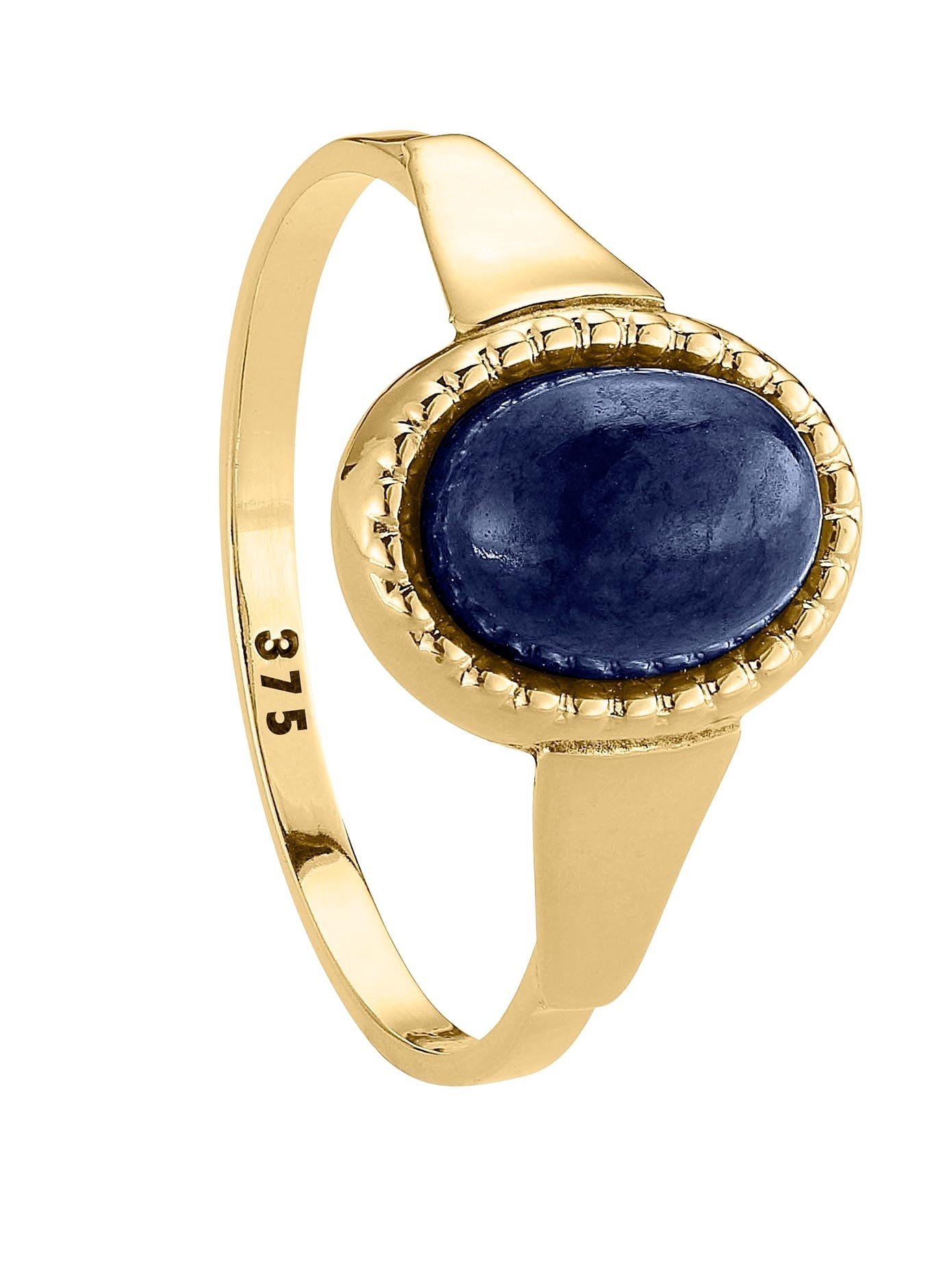 Lady ring (1-delig) - gratis ruilen op otto.nl