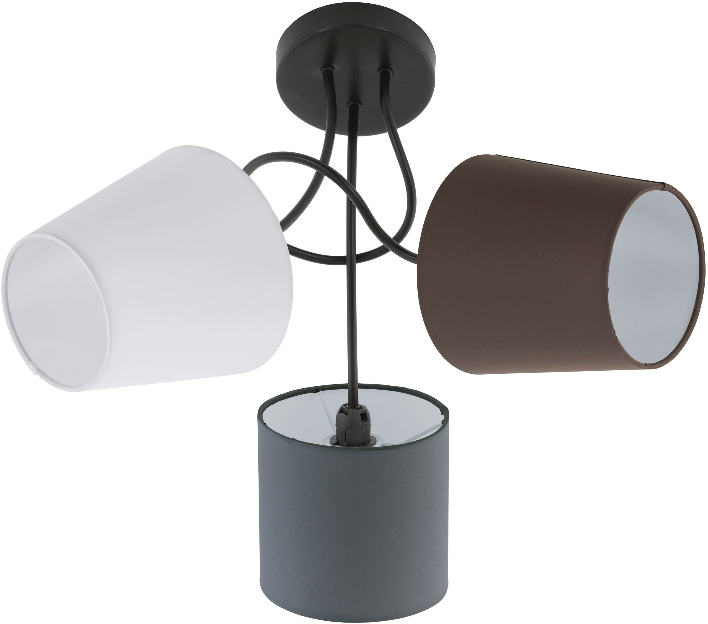 EGLO plafondlamp ALMEIDA Plafondlamp in de webshop van OTTO kopen