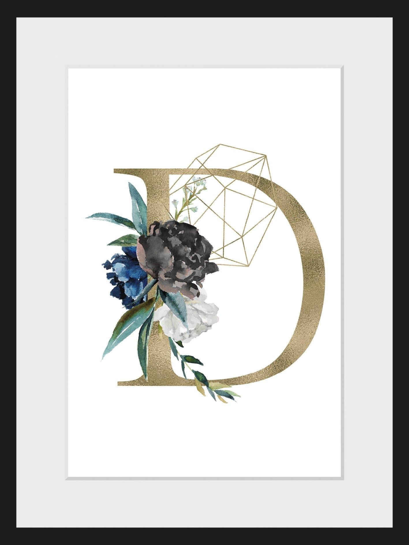 queence wanddecoratie D (1 stuk) veilig op otto.nl kopen