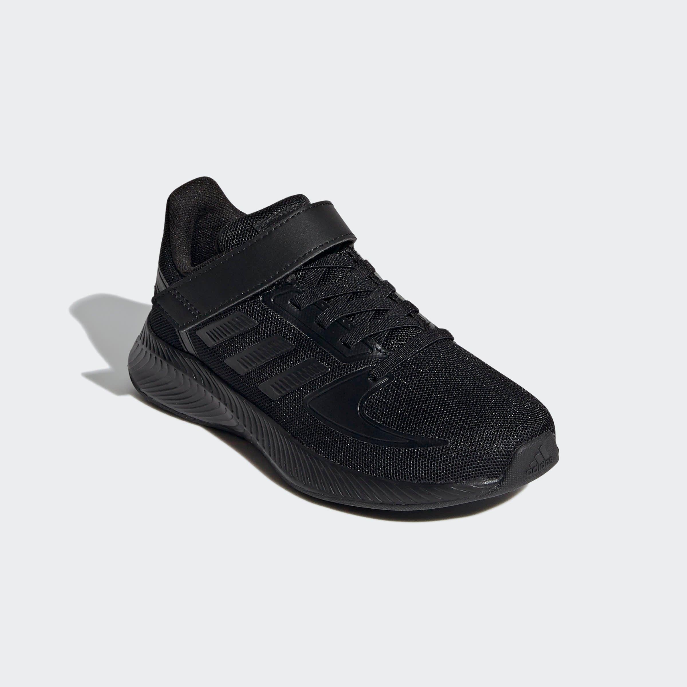adidas Performance runningschoenen »RUNFALCON 2.0« online kopen op otto.nl