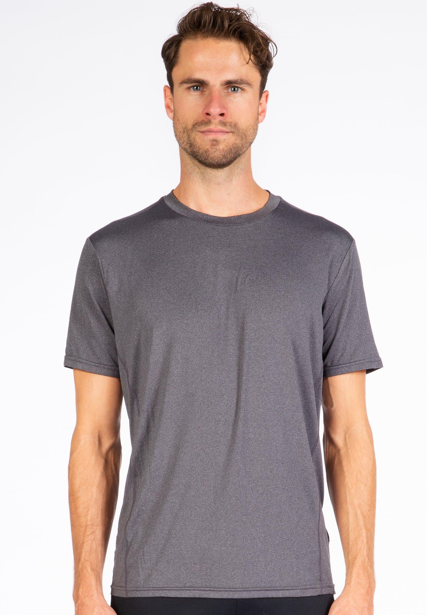 DEPROC Active functioneel shirt NAKIN BASIC MEN Functioneel shirt met V-hals veilig op otto.nl kopen
