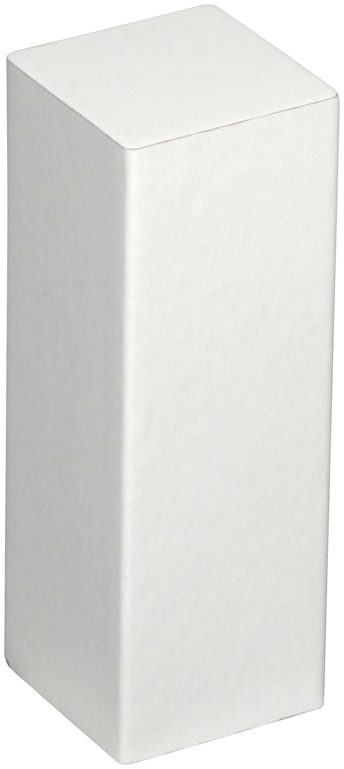 Op zoek naar een Bodenmeister Plint binnenhoek Hoekstaafjes wit? Koop online bij OTTO