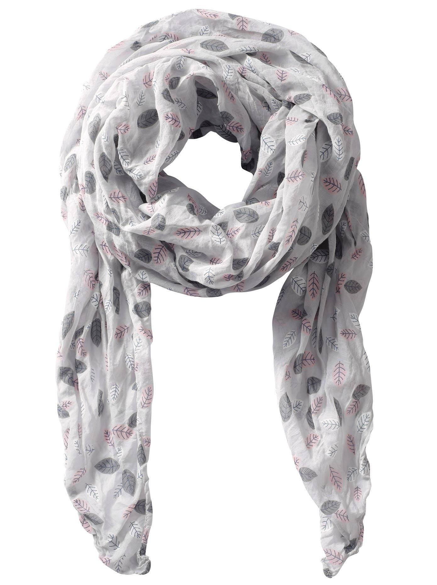 Casual Looks modieus sjaaltje (1 stuk) voordelig en veilig online kopen