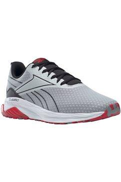 reebok sneakers »liquifect 180 2.0 m« grijs