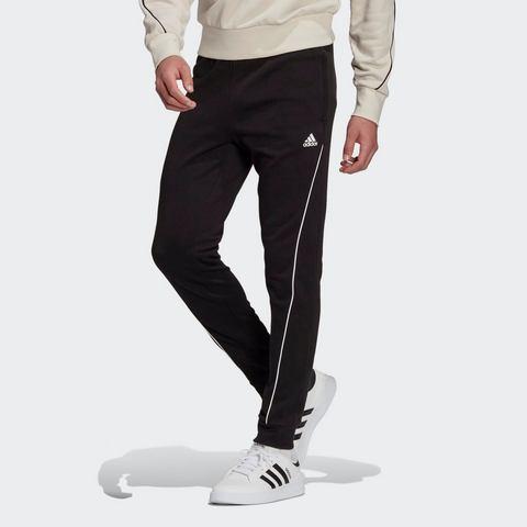 adidas Performance joggingbroek ESSENTIALS LOGO