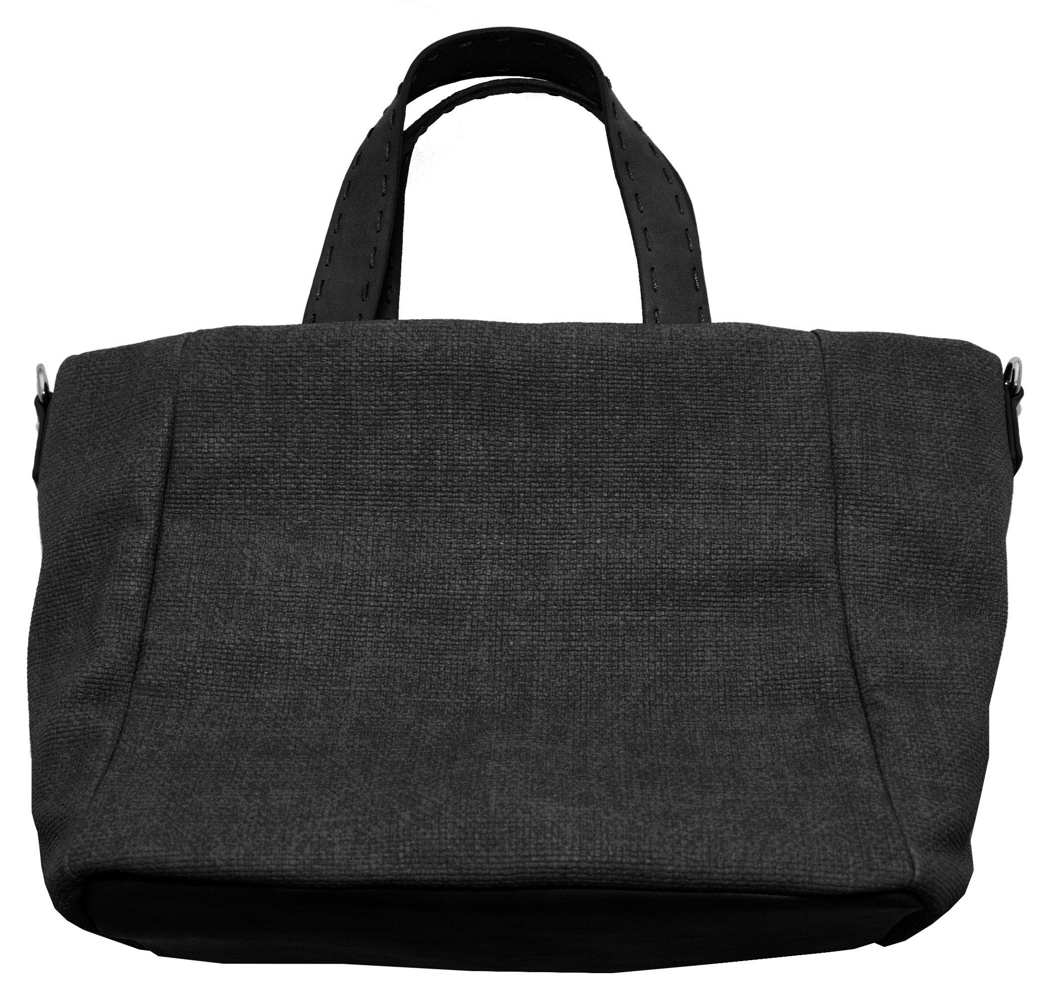 Vleder BAG tas »Andrea« bij OTTO online kopen
