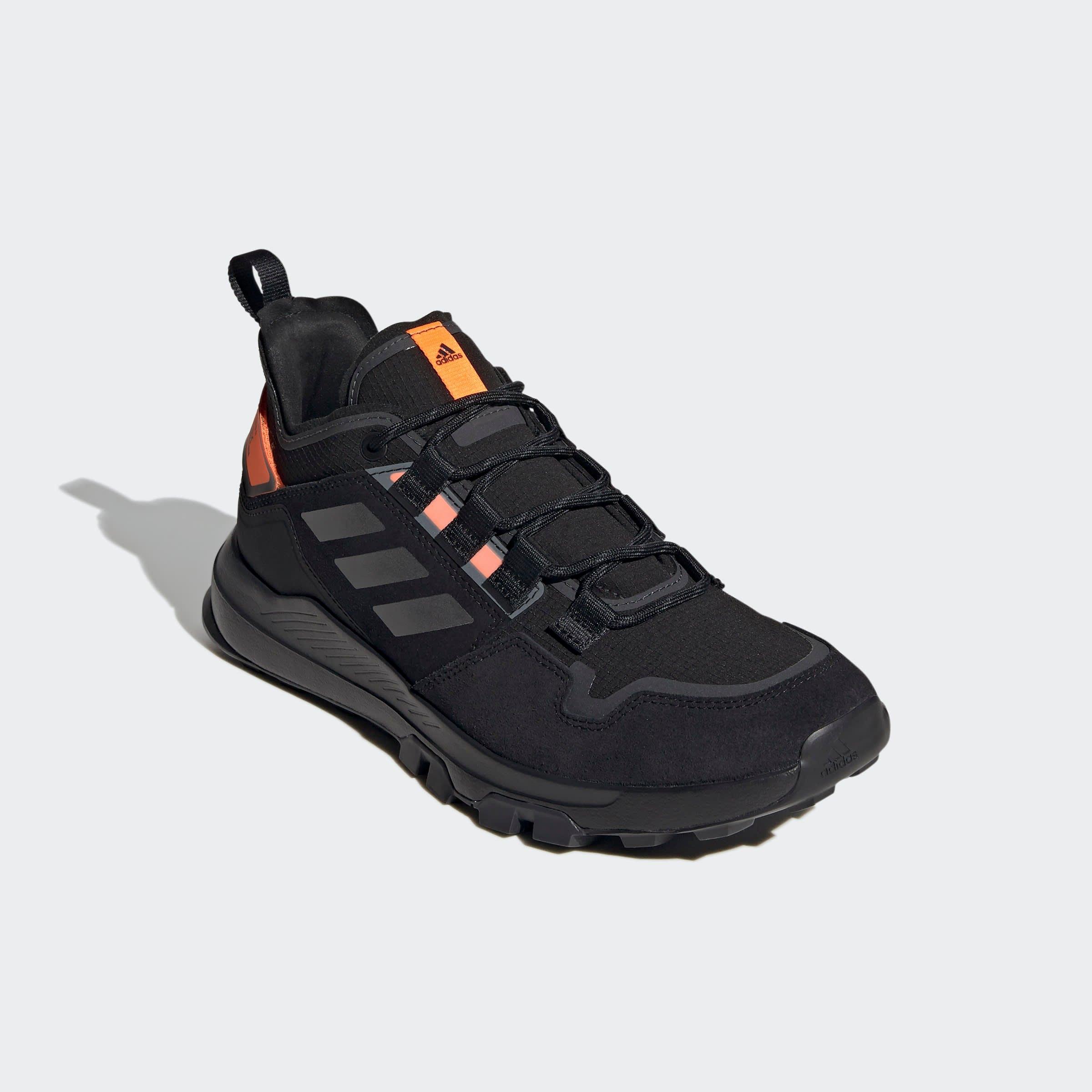 adidas TERREX sneakers »HIKSTER LOW« bij OTTO online kopen
