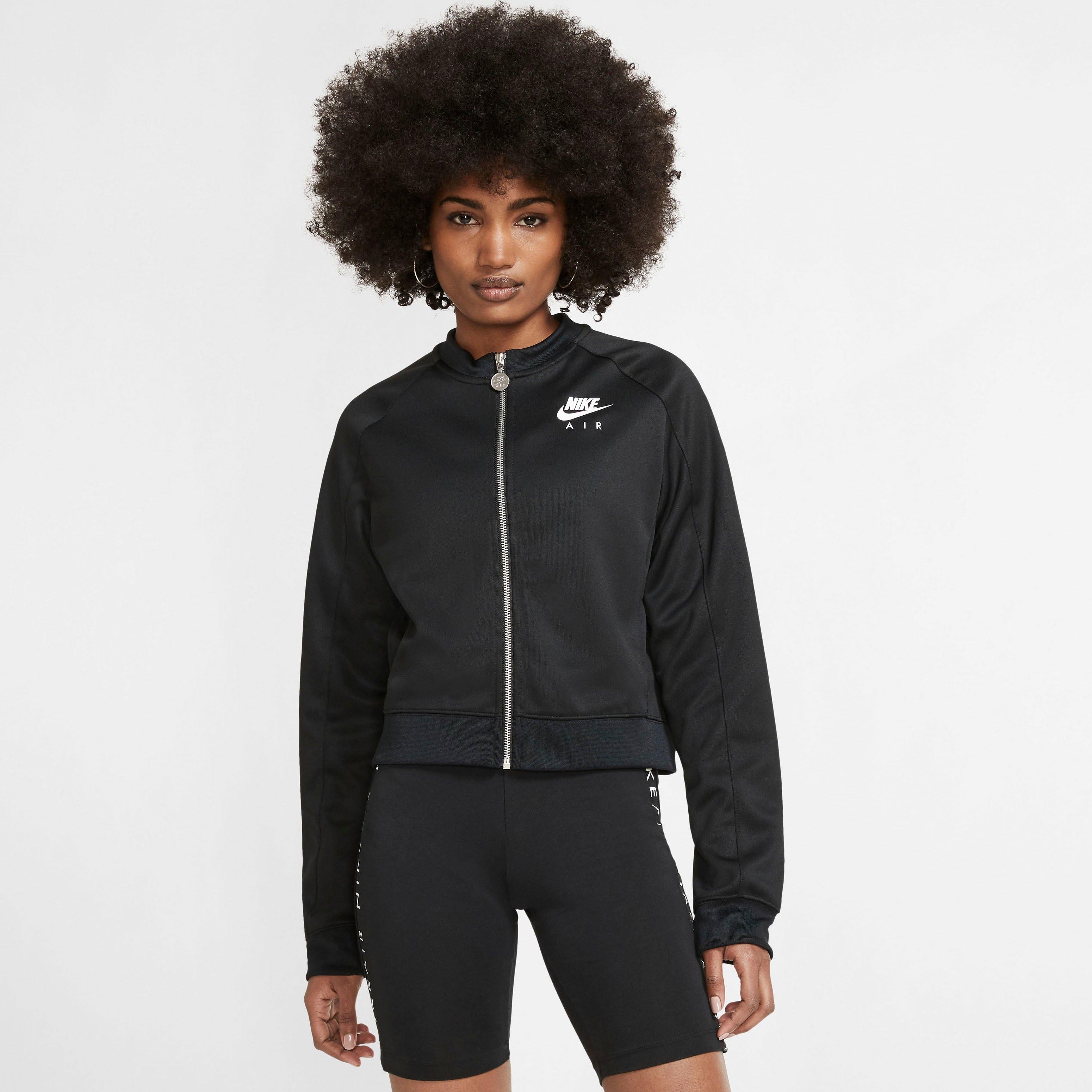 Nike trainingsjack »Nike Air Women's Jacket« voordelig en veilig online kopen
