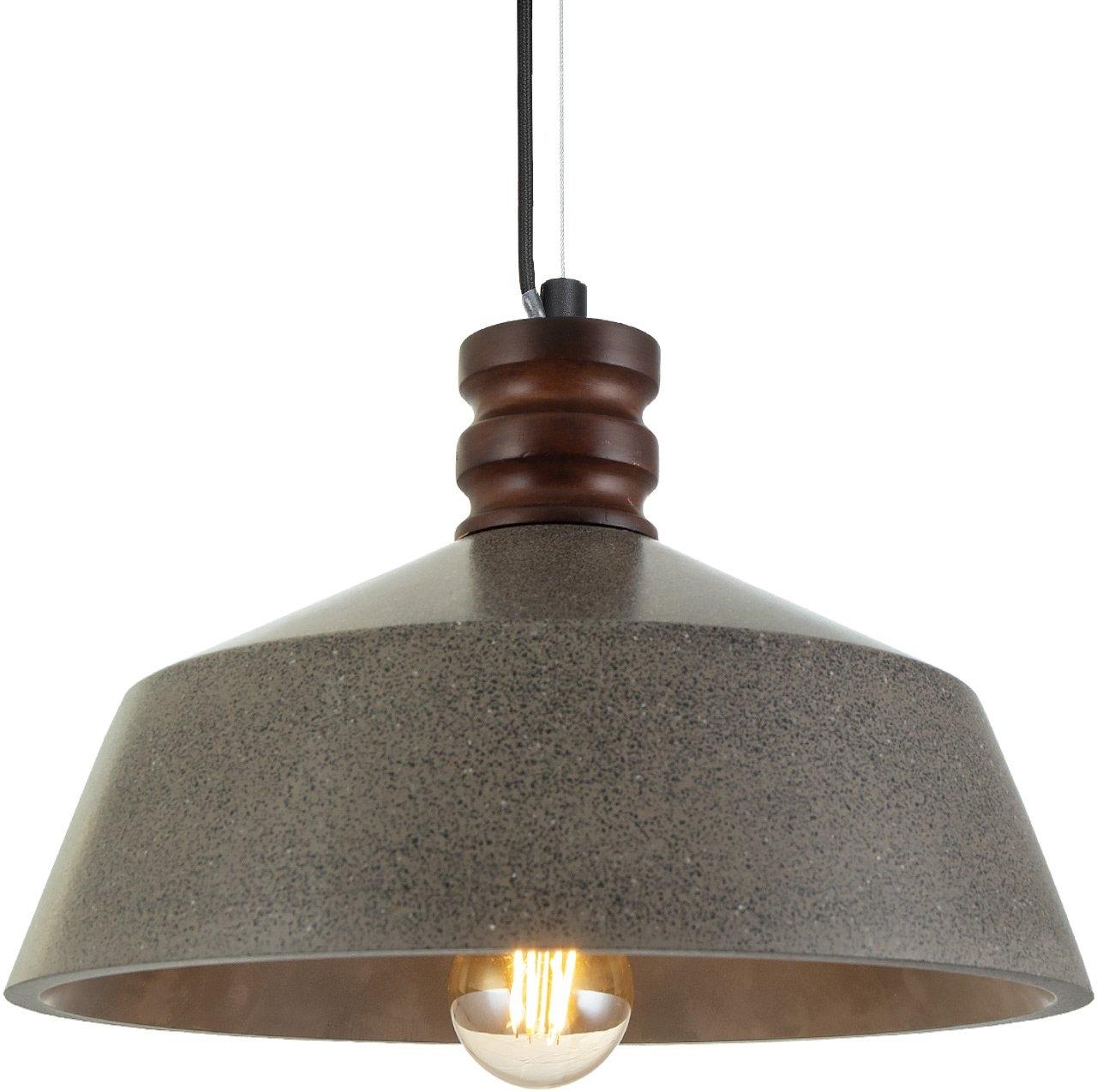 Paco Home hanglamp Kotter bestellen: 30 dagen bedenktijd