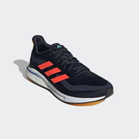 adidas SUPERNOVA Running Shoes Hardloopschoenen