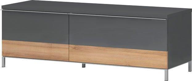 Places of Style tv-meubel Onyx met soft-closefunctie, in 2 breedten, tv-tafel goedkoop op otto.nl kopen