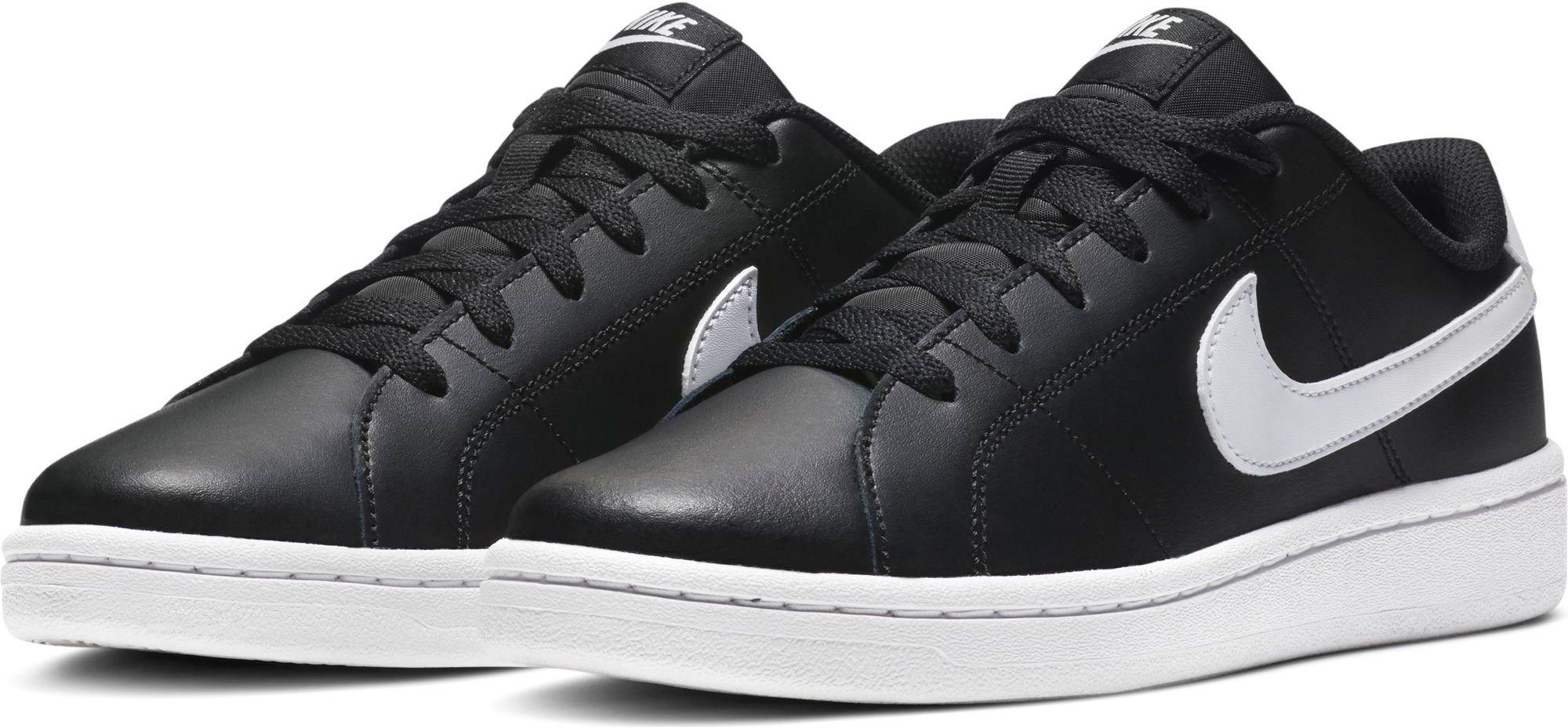 Nike Sportswear sneakers COURT ROYALE 2 veilig op otto.nl kopen