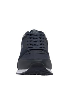 champion sneakers »c.j. mix« blauw