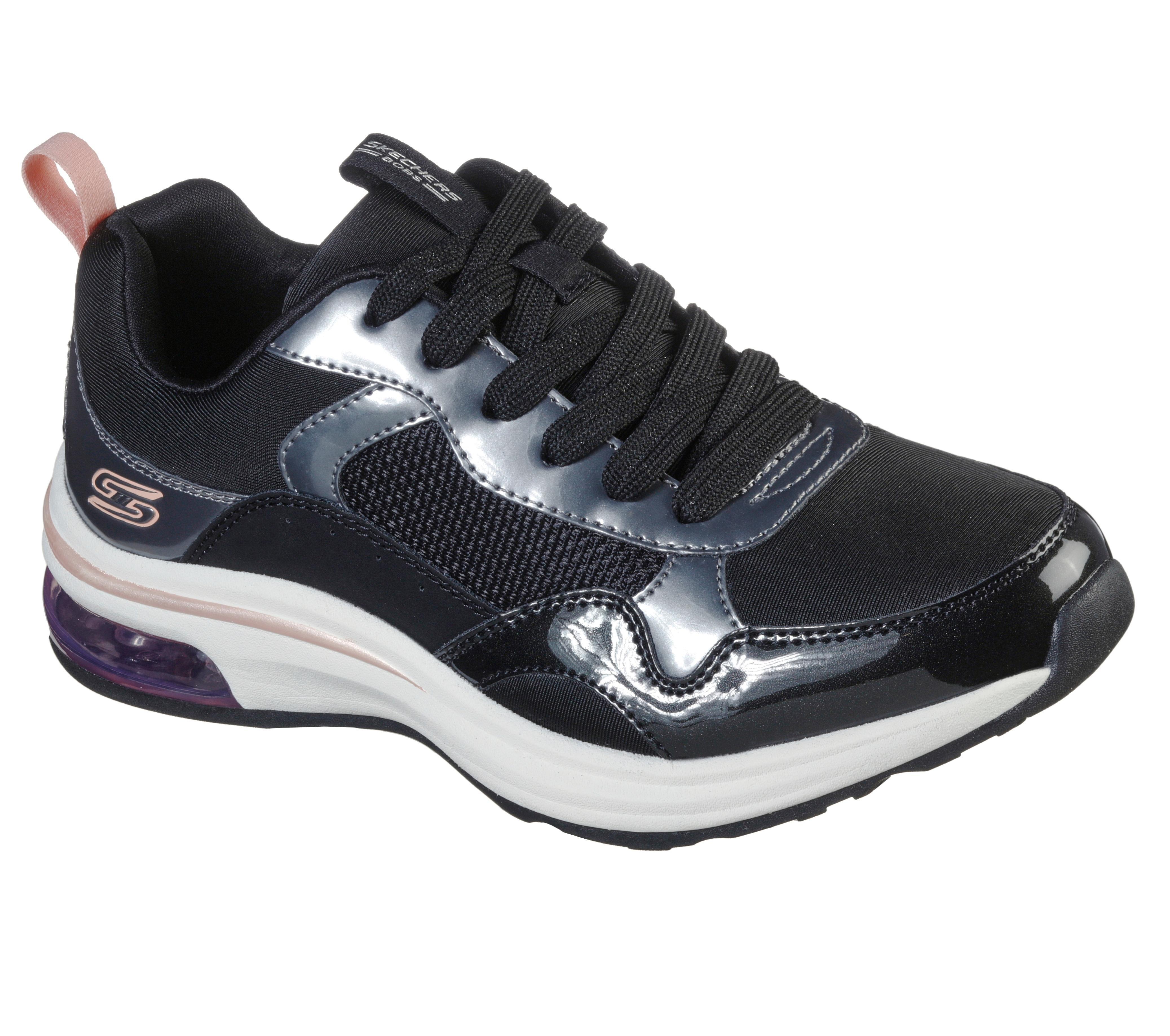 SKECHERS sneakers »BOBS PULSE AIR« bestellen: 30 dagen bedenktijd