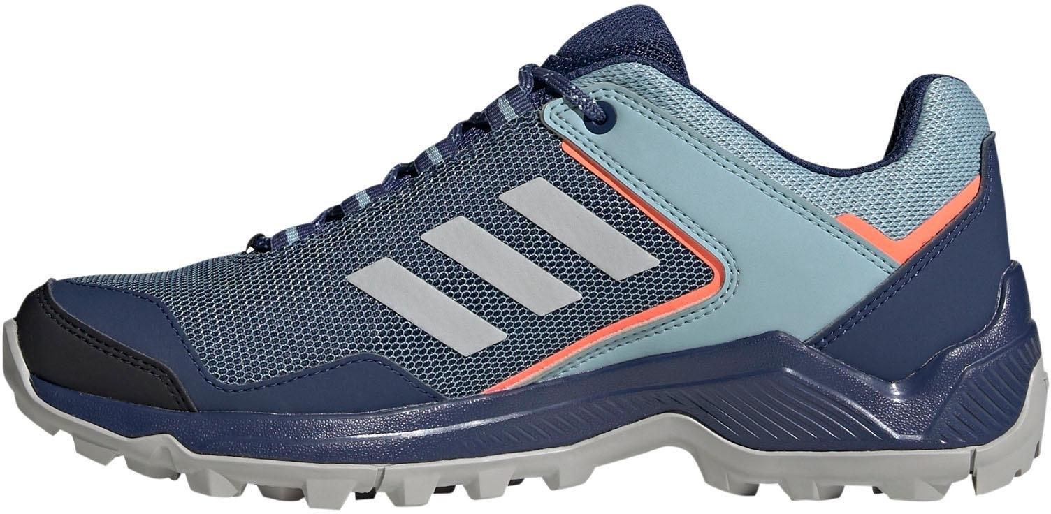 Op zoek naar een adidas Terrex wandelschoenen »TERREX EASTRAIL«? Koop online bij OTTO