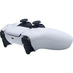 playstation 5 »dualsense« wireless-controller wit