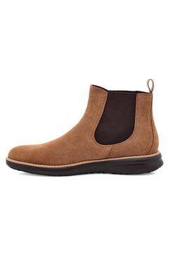ugg chelsea-boots »union chelsea« bruin